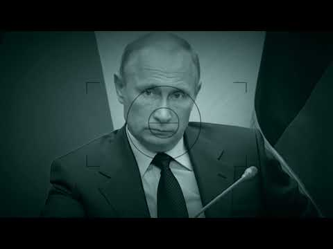 Что сделали с теми, кто открыто сказал «НЕТ» Президенту РФ - Инсайдер, 22.03.2018 (видео)