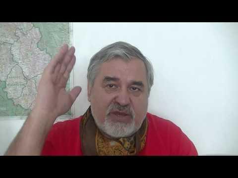 Kozma Szilárd: Áprilisnek Bolondja