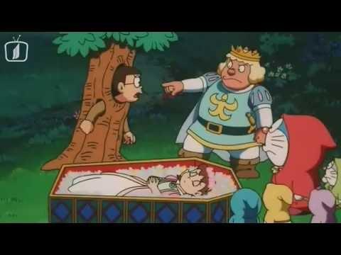 Video Doraemon  Nobita And The Legend Of The Sun King   Truyền Thuyết Vua Mặt Trời   Xem phim hay online c download in MP3, 3GP, MP4, WEBM, AVI, FLV January 2017