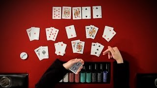 Poker Hand Rankings | Poker Tutorials
