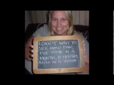 Jessica Buttigieg Testimonial