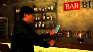 HEYLIVE(헤이라이브) - 라이브캠코더,라이브방송 YouTube 동영상