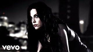 Evanescence What You Want retronew
