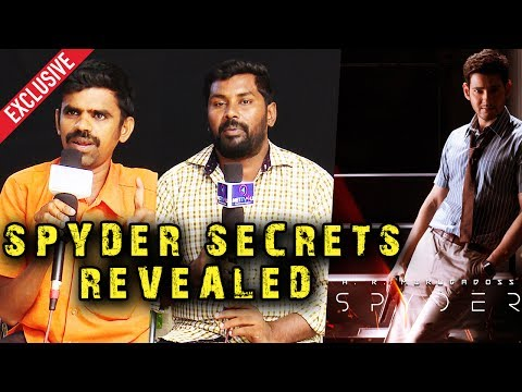 Interview With Nagaraj And Manikand ..