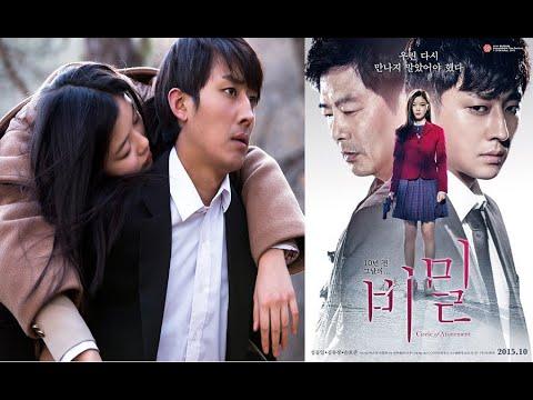 "Korean Thriller Movie ""Circle of atonement"" [full Korean movie] with[ Eng sub]"