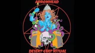 Nonton Arrowhead   Desert Cult Ritual  Full Album    Ripple Music   2016 Film Subtitle Indonesia Streaming Movie Download