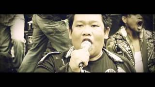 Download Lagu SPR   Anjing politik anjing Mp3