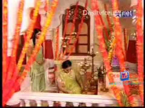 Saathiya 25th May 2010 Part 1 Video Update