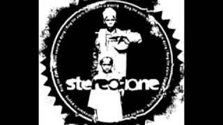Karty Er Nene y Rapsusklei - 5th Aniversary Stereotone