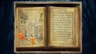 The Secret Society® YouTube video