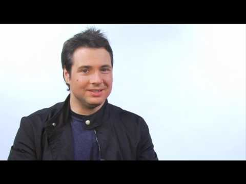 Adam Ferrara: Getting Engaged?