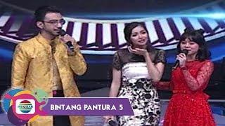 Video SERU! Lesti vs Reza Memperebutkan Kania-Bandung MP3, 3GP, MP4, WEBM, AVI, FLV Agustus 2018