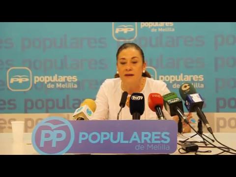 """Rivas: """"Son los técnicos y no los políticos, los que tienen que valorar a los aspirantes"""""""