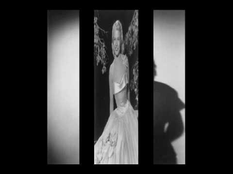 Tekst piosenki Peggy Lee - Bye Bye Blackbird po polsku