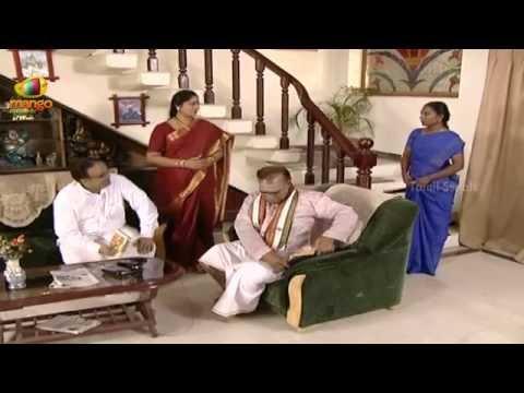 Kalyanam Tamil Serial - Episode 20 - Meena, Saakshi Siva