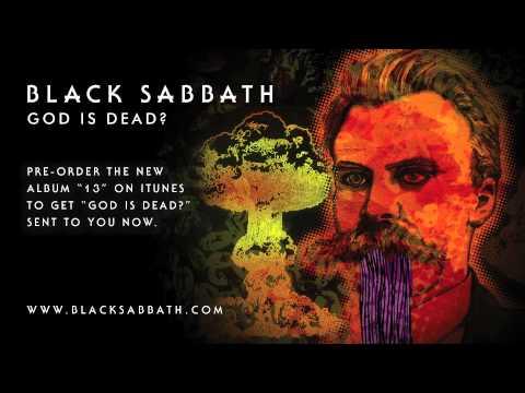 New Black Sabbath