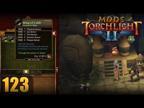 Resultado de imagen para Torchlight II