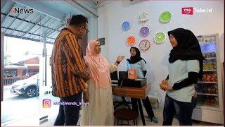 Video Miliki Toko ATK, Ini Sosok Mamah Dedeh di Mata Para Karyawan Part 03 - Alvin & Friends 30/10 MP3, 3GP, MP4, WEBM, AVI, FLV Januari 2019