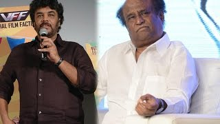 Sundar C to direct Rajinikanth's next film?