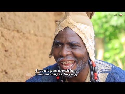 Igbale Latest Yoruba Movie 2018 Epic Drama Starring Ibrahim Chatta | Abeni Agbon