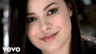 Miranda Cosgrove - Stay My Baby (Video Version)