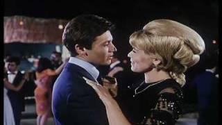 Rex Gildo&Hannelore Auer - Amore Addio 1965