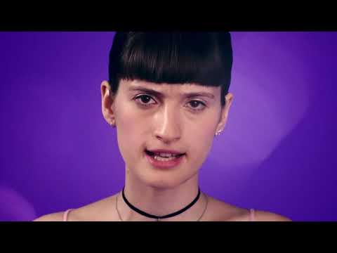 Antilope Kid feat. Walters Lili - Miért ilyen bonyolult [2018]
