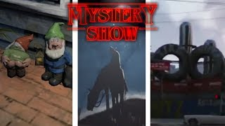THE BIGGEST SMALLEST EASTER EGG LIVESTREAM ON GTA 5!SUBSCRIBE For more GTA 5 Videos: http://tiny.cc/RobbinRamsGTA 5 Easter Eggs, Mysteries And Secrets: https://www.youtube.com/watch?v=XAiTP...▬▬▬▬▬▬▬▬▬▬▬▬▬▬▬▬▬▬▬▬▬▬• Twitter: https://twitter.com/RobbinRams• Google+: https://plus.google.com/u/0/+RobbinRams2• Facebook: https://www.facebook.com/RobbinRamsYo...•  Instagram: https://instagram.com/robbin_rams/▬▬▬▬▬▬▬▬▬▬▬▬▬▬▬▬▬▬▬▬▬▬▬Thank you guys for all the support, Stay Awesome!
