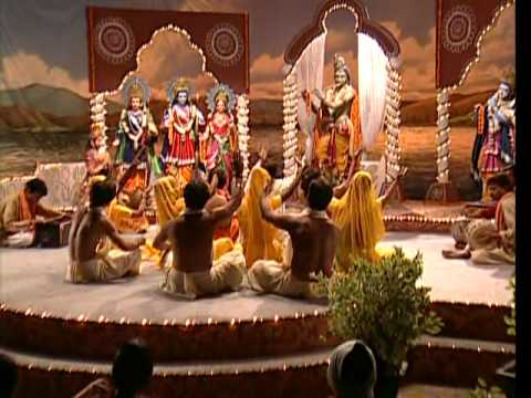 Video Seeta Ram Radhe Shyam [Full Song] Ram Na Ruthe Shyam Na Chhuthe download in MP3, 3GP, MP4, WEBM, AVI, FLV January 2017