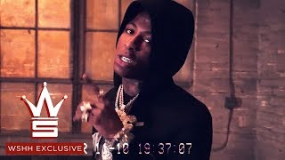 Cee Kay Feat. YoungBoy Never Broke Again