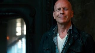Watch A Good Day To Die Hard  (2013) Online