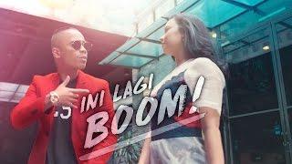 Video Ini Lagi Boom - W.A.R.I.S & Nora Danish (Official Music Video) MP3, 3GP, MP4, WEBM, AVI, FLV Mei 2017