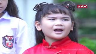Video Hantu Lemari Jati! Roy Kiyoshi Anak Indigo ANTV 16 Juni 2018 Eps 34 MP3, 3GP, MP4, WEBM, AVI, FLV Juni 2018