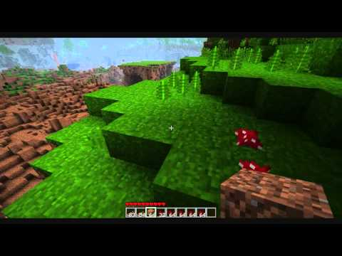 Minecraft Explosion Related Keywords - Minecraft Explosion ...