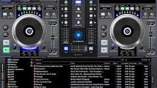 Download Lagu dj buku harian new Mp3