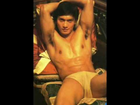 Related Pictures pinoy hunks scandals brent javier scandal