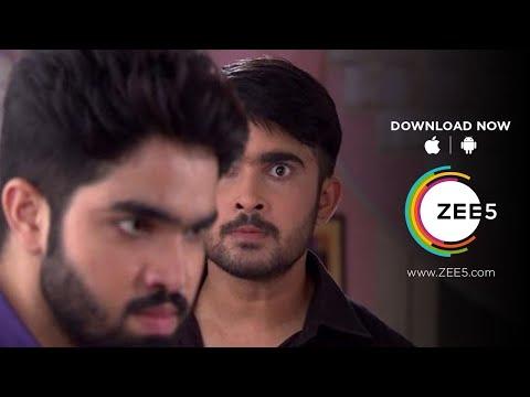 Video ତୋ ଅଗଣାର ତୁଳସୀ ମୁ | To Aganara Tulasi Mu | Odia Serial - Best Scene | EP - 422 | #SarthakTv download in MP3, 3GP, MP4, WEBM, AVI, FLV January 2017