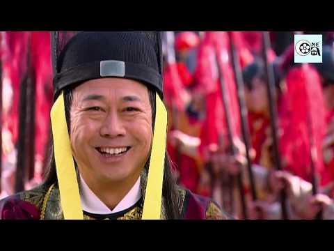 Quách Què Ngông Cuồng Thách Thức Bao Đại Nhân | Bao Thanh Thiên | ONE TV