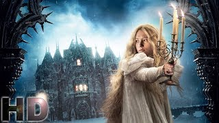 Nonton                                                                      Exorcist  House Of Evil                                   Hd            2017 Film Subtitle Indonesia Streaming Movie Download