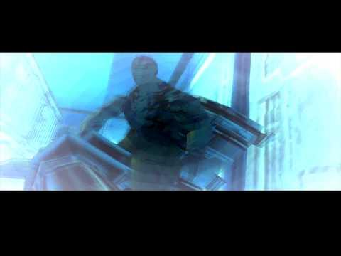 Metal Gear Solid Прохождение с комментариями Часть 21