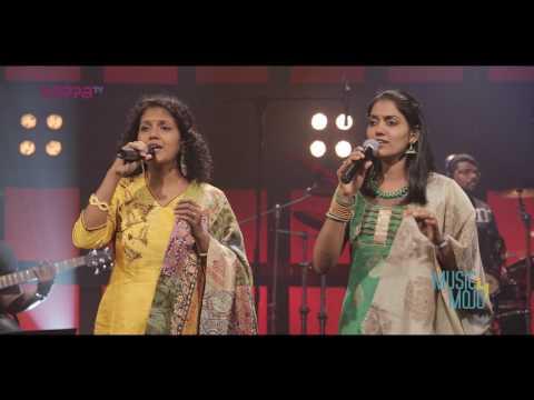 Video Thillana fusion - Voice Virus - Music Mojo Season 4 - KappaTV download in MP3, 3GP, MP4, WEBM, AVI, FLV January 2017