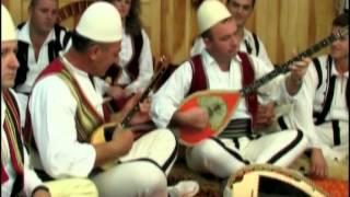 Leke&Xhoke Duhoni - Shaban Dema