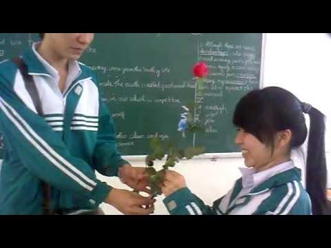 8-3 A5-K66 THPT PĐP-Hà Tĩnh