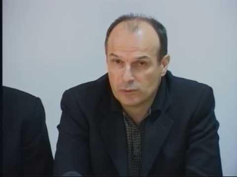 ДС о пореској политици и конкурсима за директоре јавних предузећа