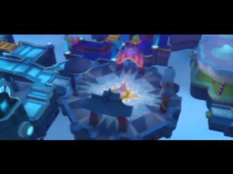 PokePark 2 marathon [HFC Livestream] [Part 13]