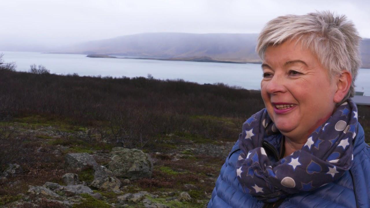 Frægir í HvalfjarðarsveitThumbnail not found