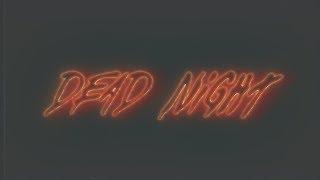 Nonton Dead Night Trailer Film Subtitle Indonesia Streaming Movie Download