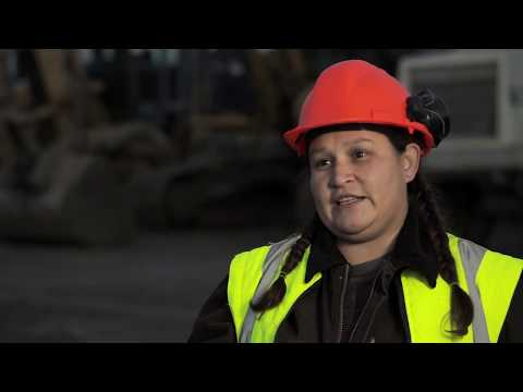 first nation benefits and opportunities