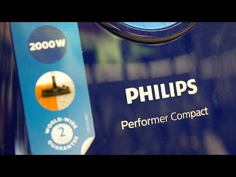 Philips: εξετάζει IPO για τους λαπτήρες – corporate