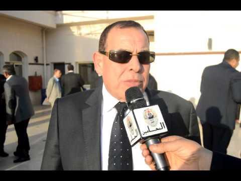عضو الاسكندرية :يطالب بوقف انتخابات نقابة محامين شرق الاسكندرية